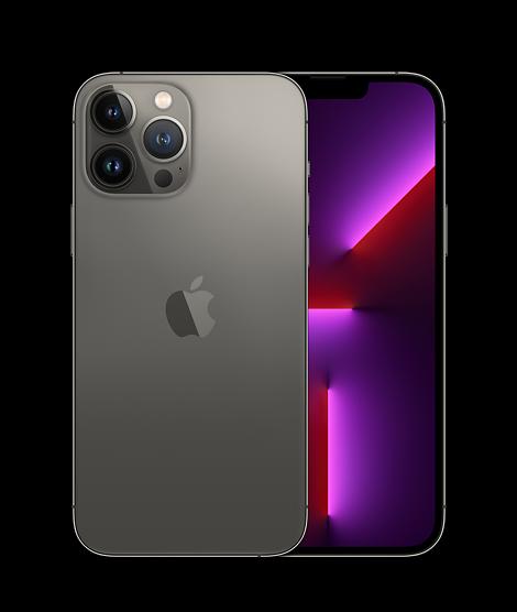 iPhone 13 Pro Max 1TB